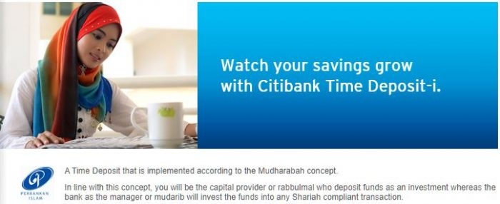 This image has an empty alt attribute; its file name is Citibank-Time-Deposit-i-700x286.jpg