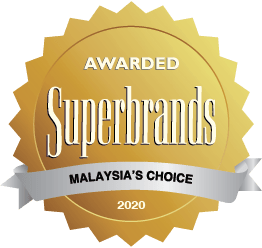 This image has an empty alt attribute; its file name is superbrands-MY-Logo-2020.png