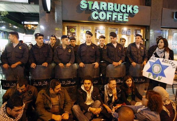 This image has an empty alt attribute; its file name is Kenapa-Starbucks-Gagal-Bertapak-Di-Israel2.jpg
