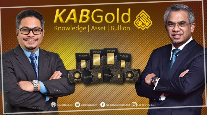 This image has an empty alt attribute; its file name is kab-gold1-700x390.jpg